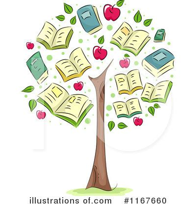 Educational Clip Education Clip Free Images Clipart Panda Free
