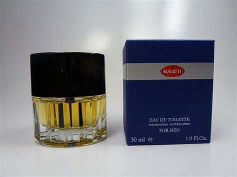 9 Best Perfumes Images On Pinterest