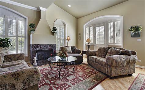Wohnzimmergestaltung  Renovierung & Ausbau