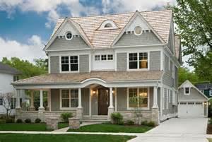 open floor plan house designs american house styles