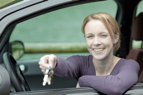 How To Sell A Used Vehicle by Car Title Transfers How To Sell Used Vehicles In
