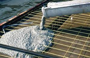 Beton Bestellen Privat : fertig gemischten beton bestellen ~ Eleganceandgraceweddings.com Haus und Dekorationen