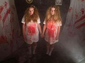 Déguisement Halloween Fait Maison : faux sang fait maison maquillage costume et d co halloween ~ Melissatoandfro.com Idées de Décoration