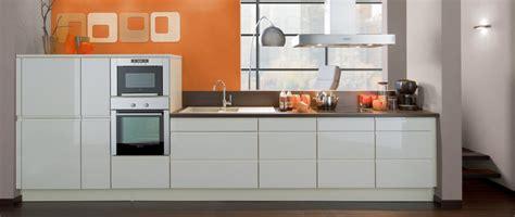 couleur mur pour cuisine blanche decoration 17 dec 17 10 29 26
