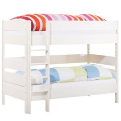 lits superposs pour chambre enfant sur berceau magique