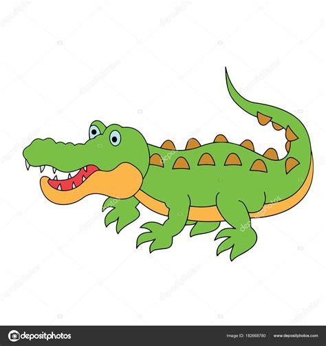 krokodil kostüm kinder niedlichen krokodil auf wei 223 em hintergrund f 252 r