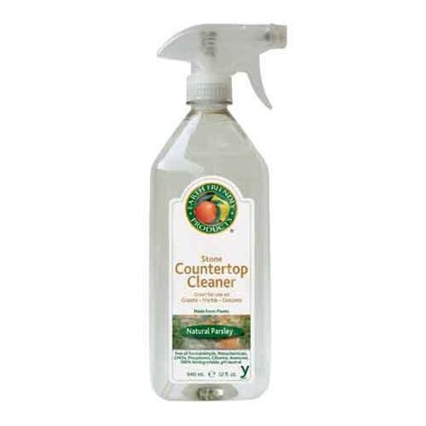 7 cruelty free surface cleaners to the rescue peta