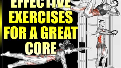 This workout is designed to increase your muscle mass as much as possible in 10 weeks. Learn muscle names and how to memorize them | Weight ...