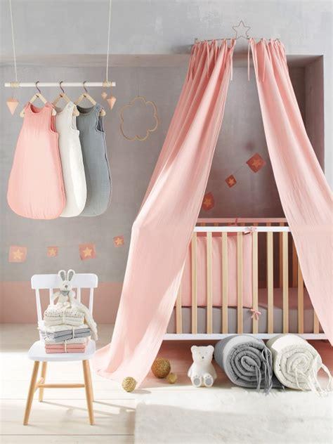 chambre de bébé vertbaudet chambre bébé fille