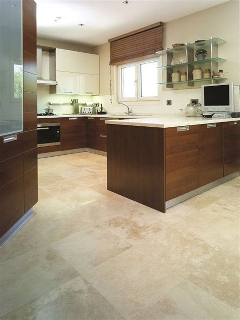 travertine tiles for kitchen travertine light classic honed filled for more 6362