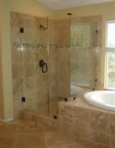 Bathroom Tile Wall Ideas Interior Design 19 Tile Shower Stall Ideas Interior Designs