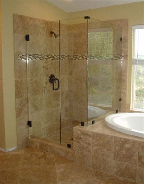 bathroom shower wall ideas shower room design bathroom wall tile designs ideas