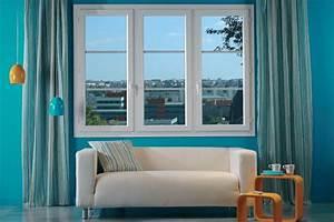 Isolation Phonique Fenetre : isolation phonique fenetre ooreka ~ Premium-room.com Idées de Décoration
