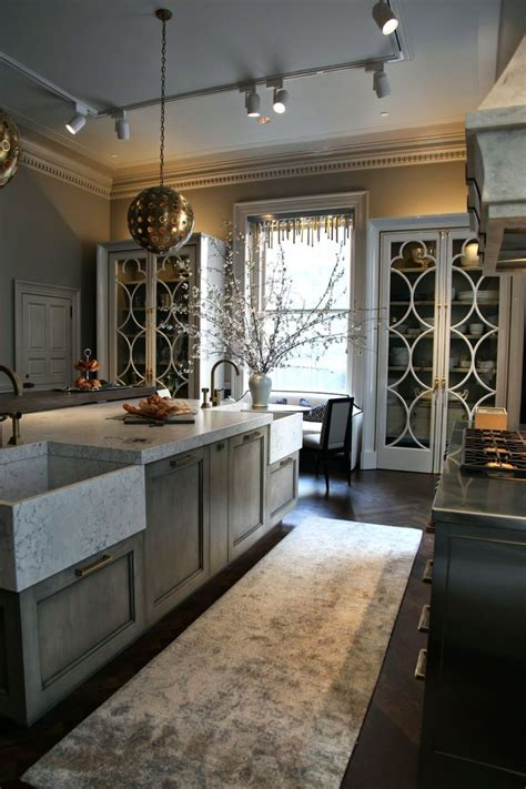 floors with kitchen cabinets 25 best ideas about modern china cabinet on 9532