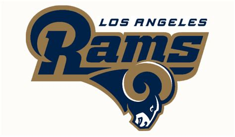 rams cbs  partners  front page