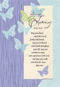 25 best ideas about birthday prayer on prayer for birthday birthday blessings and