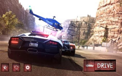 Car Games 2018 Apk Download  Free Racing Game For Android