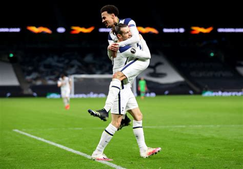 Man United secure blockbuster draw against AC Milan in ...