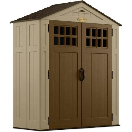 cheap suncast shed canada find suncast shed canada deals