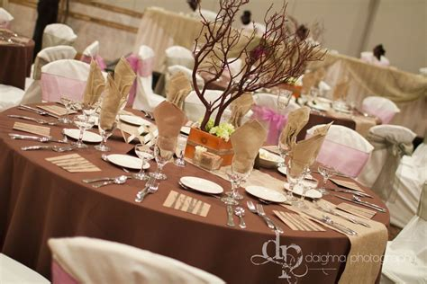 10 burlap table runners reception decorations for sale on