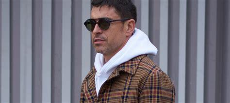 major street style trends   fashionbeans
