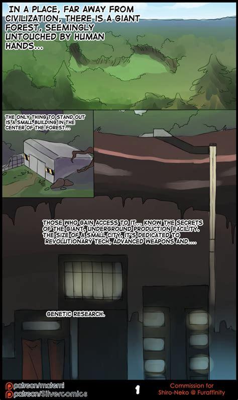 matemi silver soul origins pokemon