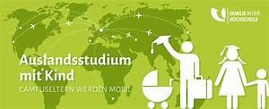 Unterstützung Kind Studium Steuererklärung : startseite auslandsstudium mit kind ~ Lizthompson.info Haus und Dekorationen