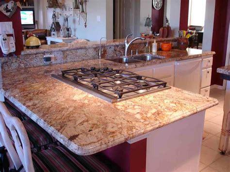typhoon bordeaux granite kitchen ideas