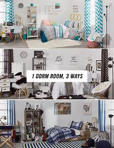Walmart wall decor bathroom kids bathroom paint colors for Best brand of paint for kitchen cabinets with stickers on college helmets