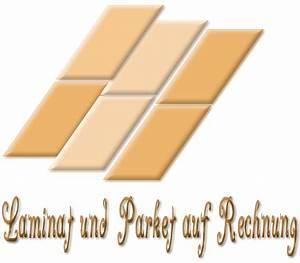 Elektrogeräte Auf Rechnung : laminat oder parkett auf rechnung kaufen ~ Themetempest.com Abrechnung