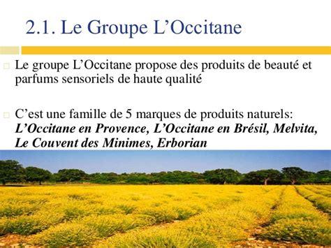 l occitane en provence si鑒e social l occitane en provence