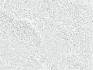 Mineralischer Putz Innen : knauf oberputze ~ Michelbontemps.com Haus und Dekorationen