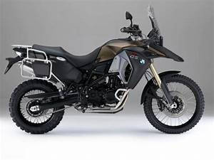 Bmw F800gs Adventure : 2015 facelift bmw f800gs f800gs adventure youtube ~ Kayakingforconservation.com Haus und Dekorationen