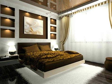 High End Contemporary Bedroom Furniture Awesome Furniture