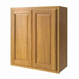 Shop Kitchen Classics Portland 27-in W x 30-in H x 12-in D