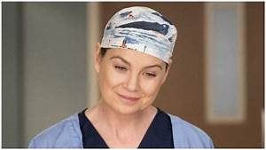 Grey's Anatomy Season 15 Finale Spoilers | Heavy.com