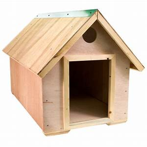 tips for building a dog house the dogs With simple dog house