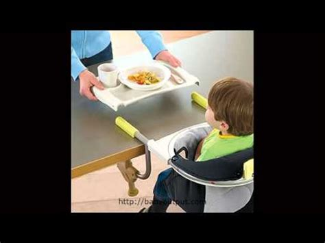 siege chicco 360 chicco 360 hook on high chair portable high chair