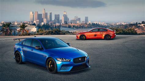 Jaguar Xe 4k Wallpapers by 2018 Jaguar Xe Sv Project 8 3 Wallpaper Hd Car