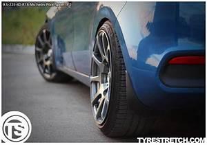 Michelin Crossclimate 225 40 R18 : 9 5 225 40 r18 9 5 225 40 r18 michelin ~ Jslefanu.com Haus und Dekorationen