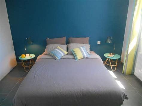 t2 2 chambres appartement de standing t2 balcon à l 39 océan côte dune