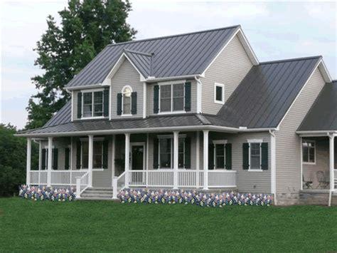 houseplans thayer   story farm house house plan