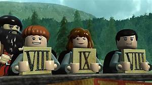 Lego Harry Potter 2 Cheats Ds Wrocawski Informator