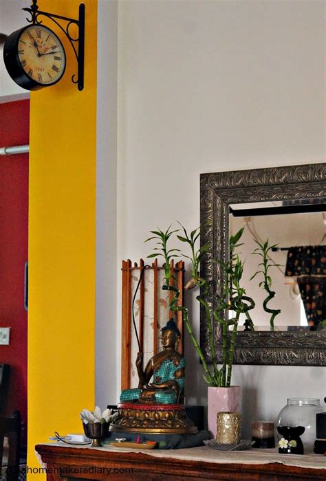 Home Design Blogs 609 Best Images About Ethnic Interiors India On