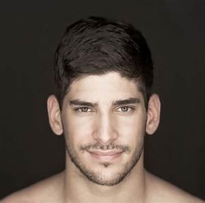 Forme Visage Homme : quelle coupe de cheveux pour quel visage ~ Melissatoandfro.com Idées de Décoration
