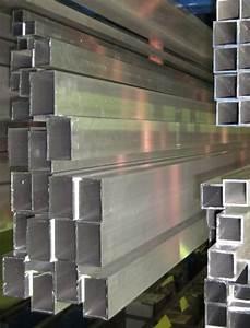 Alu Vierkant Stecksystem : aluminium rechteckrohr 50x30x2 alu vierkant rohr hohl profil 500mm bis 3x2000mm ebay ~ Sanjose-hotels-ca.com Haus und Dekorationen