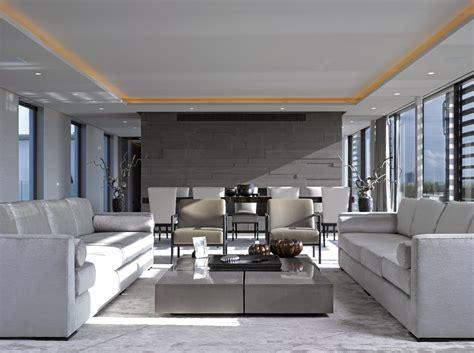 New Modern Living Room Design Ideas Living Room Design 2018