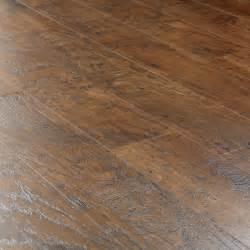 karndean select hickory paprika ew01 vinyl flooring