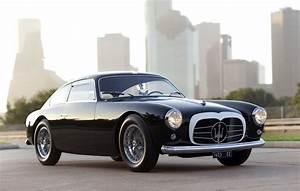 Maserati Quattroporte Prix Ttc : 100 years of maserati my car heaven ~ Medecine-chirurgie-esthetiques.com Avis de Voitures