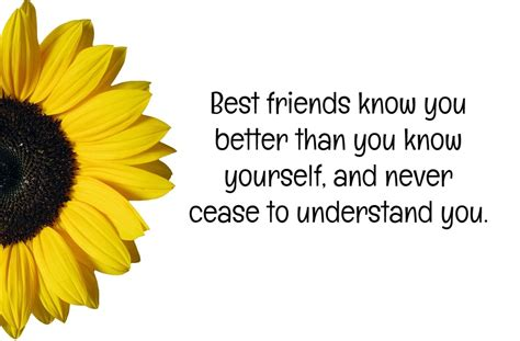Best Friends Quotes That Make You Cry Best Friends Quotes That Make You Cry Text Image Quotes